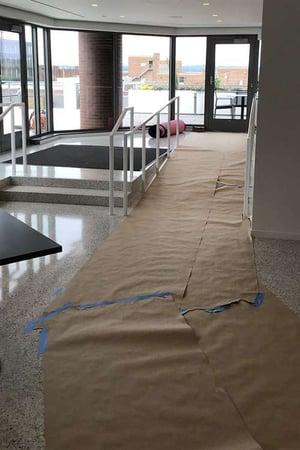 covered-floors