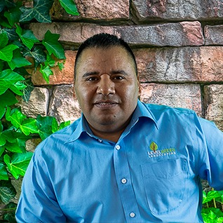 Jose Aguilar (West)
