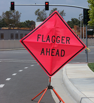 highway_flagger.png