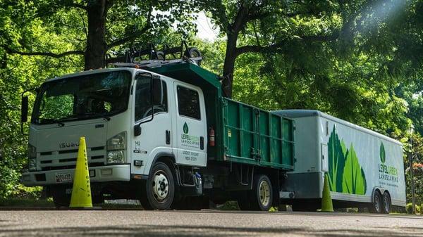 vehicle-truck