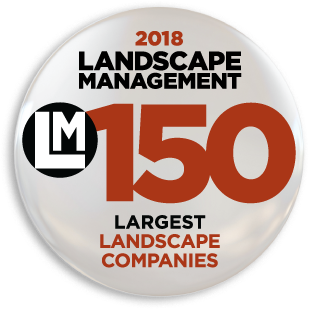 2018-Landscape-Management