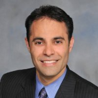 Larry Spott, CDP, Executive Vice President, Rappaport