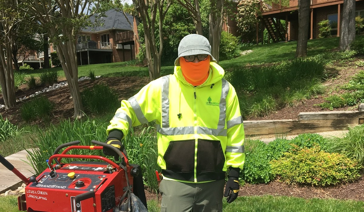 Personal Protective Equipment (PPE) Roundup: An Inside Look at the Gear Keeping Everyone Safe