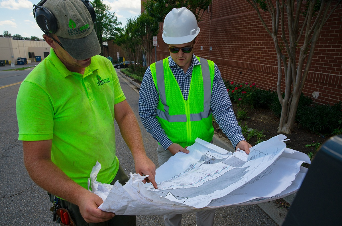 Why We Use Construction Subcontractors — And Why It's Best For Our Clients