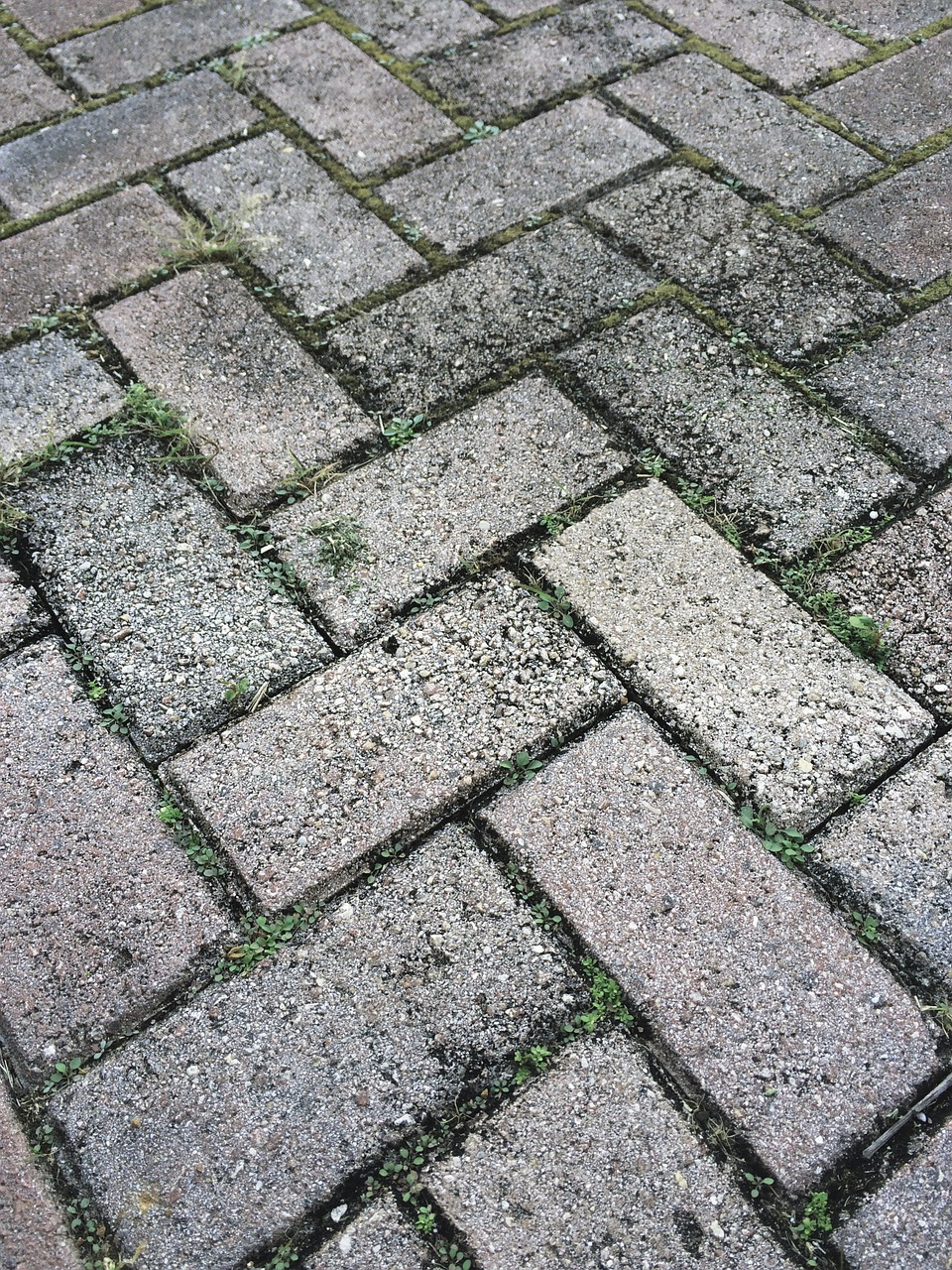 Five CommonHardscape ProblemsWe Can Help Repair